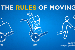 Rules-of-Moving